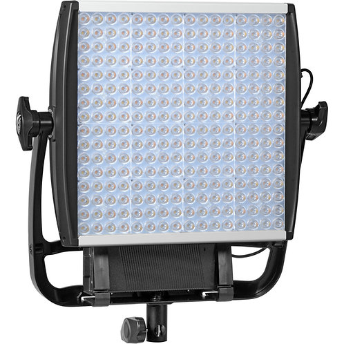 Power Ledpanel Litepanel Astralight bicolor V-lock