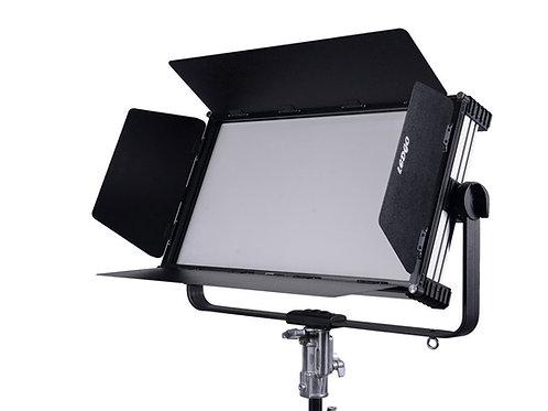 LEDGO Power litepanel soft studio light multicolor + special FX Ledgo G260