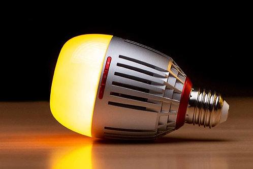 aperture b7c comor lightbulp app controlled