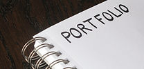 54255-portfolio.jpg