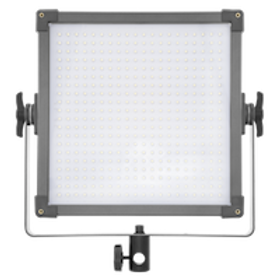 FnV normaal Led panel bicolor