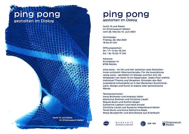 Ping Pong – Textil 13.jpg