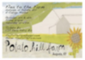 Potato hill postcard.jpg