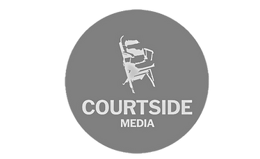 THANK YOU COURTSIDE MEDIA