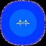 bridge-logo.png