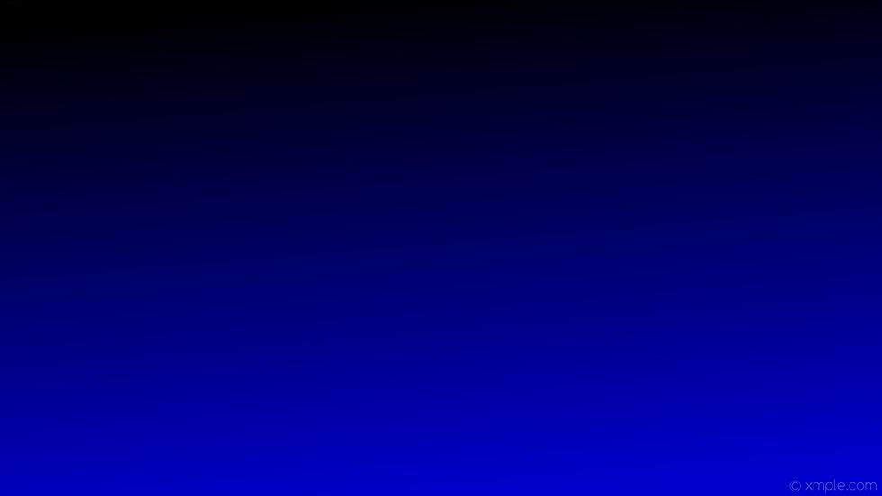 56-567419_1920x1080-wallpaper-black-blue-gradient-linear-medium-blue.jpeg