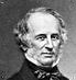 Cornelius-Vanderbilt 1.png