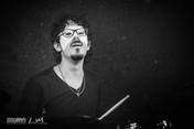 "Live with ""John Gailo"""