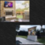 Outdoor Video No Text.jpg