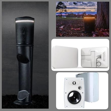 Outdoor Speaker Collage 2.jpg