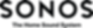 2b._Sonos_Wordmark_Descriptor_Lockup_Black.png_9_20_2017_9_11_59_PM.png