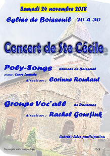 AfficheA4-concert Boisseuil-page-001.jpg