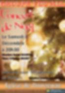 Affiche NOEL 2018-VocAll.jpeg-page-001.j