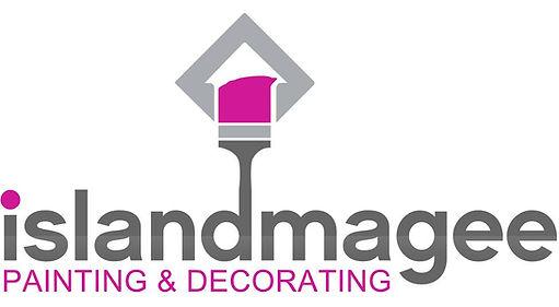 Islandmagee Painters