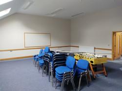 Ballynure church halls 3