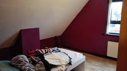 carrick bedroom