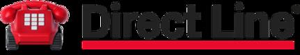 direct_line_logo.png