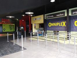 Antrim Omniplex.jpg