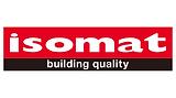 isomat logo.png