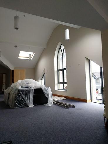 Ballynure church halls 2 .jpg