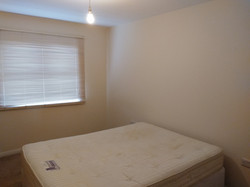 Sawyers Hill, Ballyclare, Bedroom