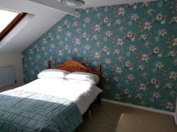 Bedroom Carrickfergus