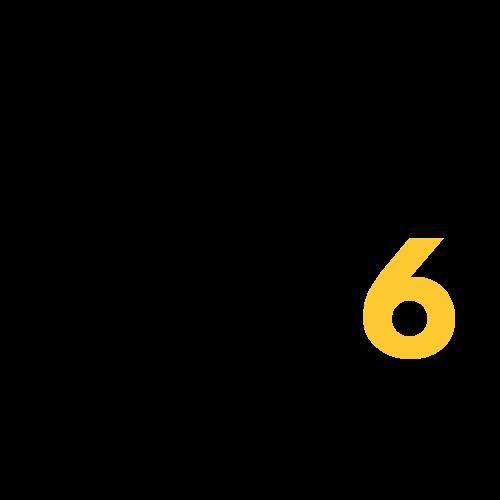 golden6 logo black font.png