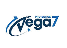 VEGA7 PROTECTION RVB.jpg
