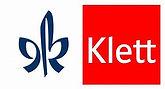 Klett Logo.jpg