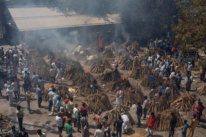 india funeral.jpeg