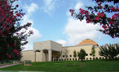 museum-of-biblical-art.jpeg