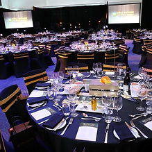 Kowhai Awards Evening.jpg