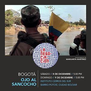 Bogota ojo al sancocho.jpeg