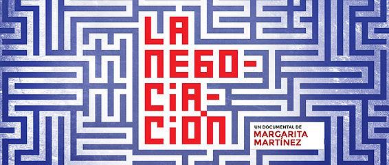 la_negociacion_1268x538px.jpg