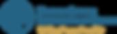 USIP_logo_B_G.png