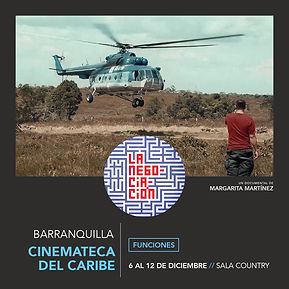Barranquilla Cinemateca del caribe.jpeg
