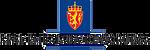 Real-Embajada-de-noruega.png