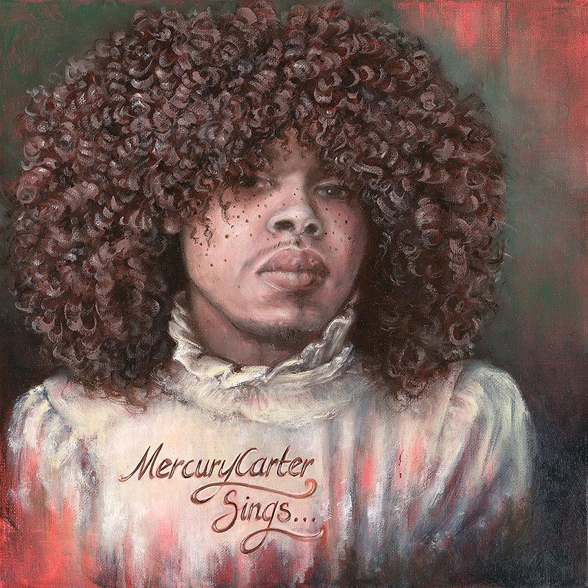 (web) Mercury Carter Sings.jpg