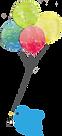 balloon_hati.png