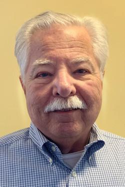 Bob Glasscock