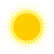 SustainersSun.png
