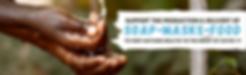 Soap Masks Food Website Banner.png
