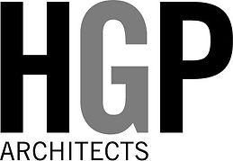 HGP_logo.jpg