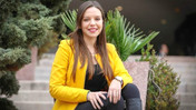 Diputada Camila Flores gestiona ayuda de BancoEstado a pymes y gremios de Comercio y Turismo de la r