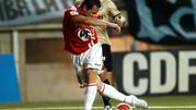 El legado de Matías Urbano, un goleador de talla continental