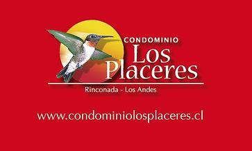 CONDOMINIO LOS PLACERES