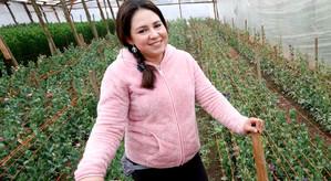 Llaman a jóvenes rurales de la región a trabajar en grupos de transferencia tecnológica