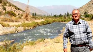 Se decretan tres días de duelo comunal ante el sensible fallecimiento del alcalde Guillermo Reyes