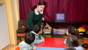 8 recomendaciones prácticas para preparar a los niños en lectoescritura