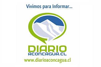 DIARIO ACONCAGUA
